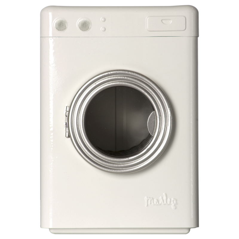a12210x.jpg - Tvättmaskin - Elsashem Butiken med det lilla extra...