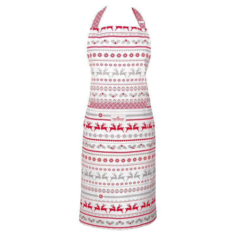 a12221x.jpg - Förkläde Ivy, White - Elsashem Butiken med det lilla extra...