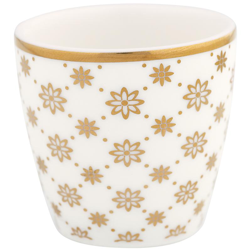 a12249x.jpg - Äggkopp Laurie, Gold - Elsashem Butiken med det lilla extra...