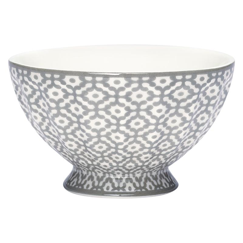 a12253x.jpg - Skål Jasmina, Warm grey medium - Elsashem Butiken med det lilla extra...