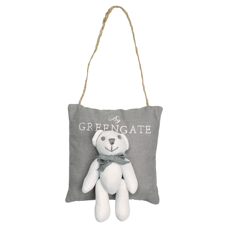 a12317x.jpg - Scented bag grey w/teddy - Elsashem Butiken med det lilla extra...