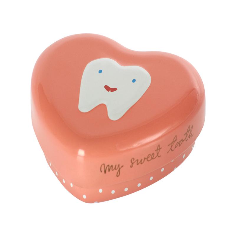 a12383x.jpg - My Tooth box, Apricos - Elsashem Butiken med det lilla extra...