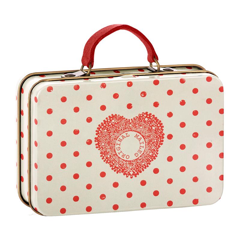a12386x.jpg - Väska, Creme - Elsashem Butiken med det lilla extra...