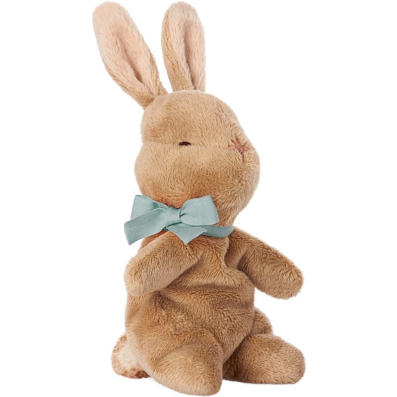 a12392-2x.jpg - My First Bunny in box, Blue - Elsashem Butiken med det lilla extra...