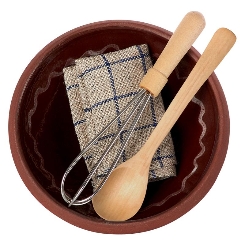 a12497x.jpg - Utensils & Mixing bowl - Elsashem Butiken med det lilla extra...