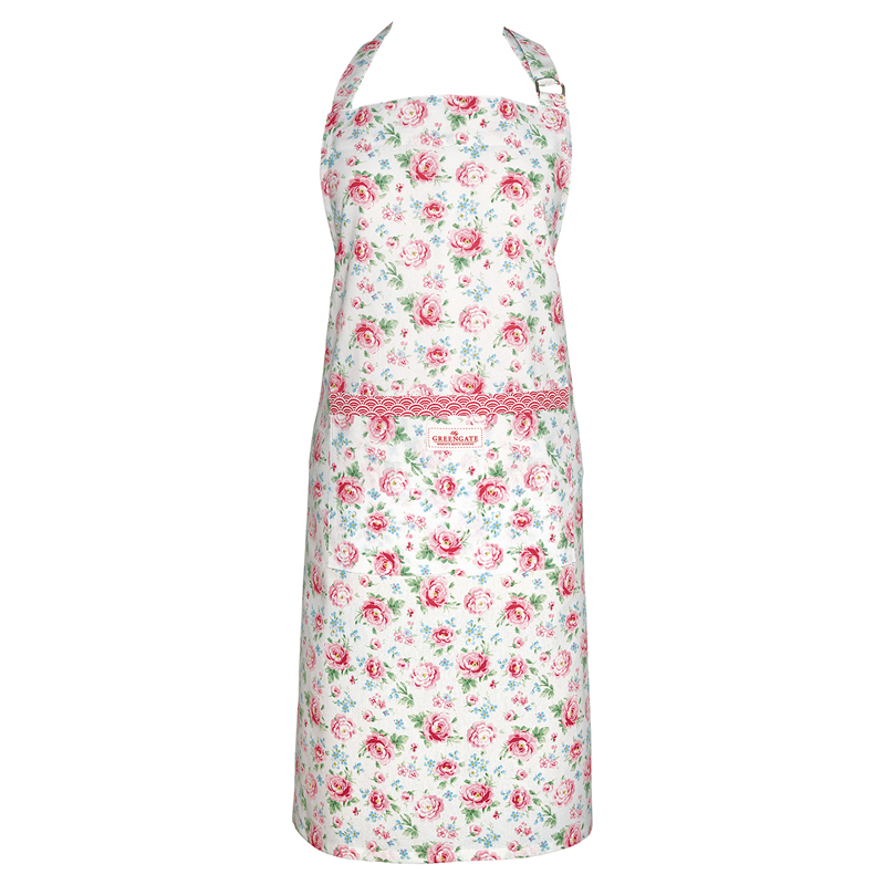 a12552x.jpg - Förkläde Meryl, White - Elsashem Butiken med det lilla extra...