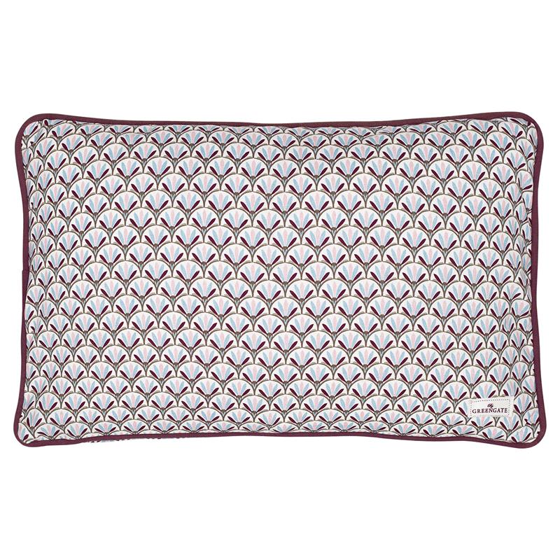 a12563x.jpg - Kuddfodral Victoria, White - Elsashem Butiken med det lilla extra...