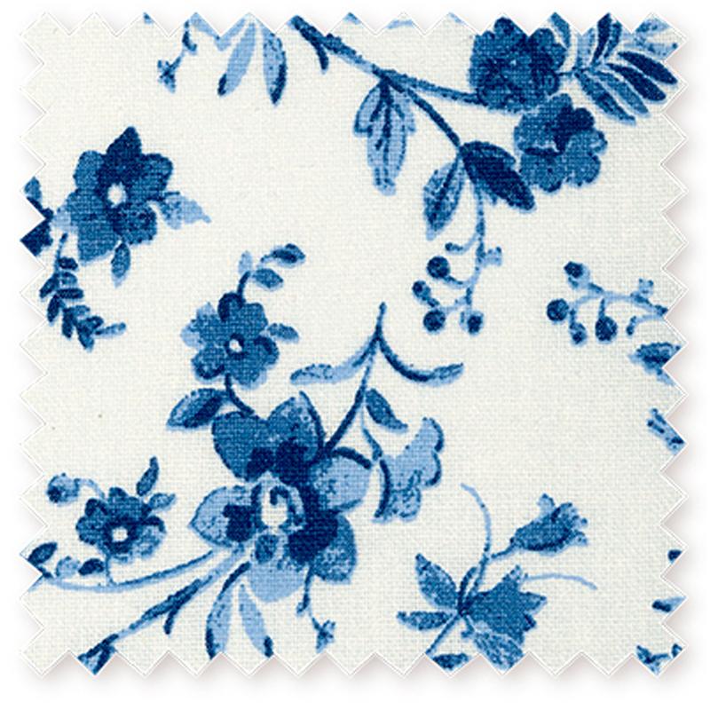 a12570x.jpg - Tyg Vanessa, Blue - Elsashem Butiken med det lilla extra...