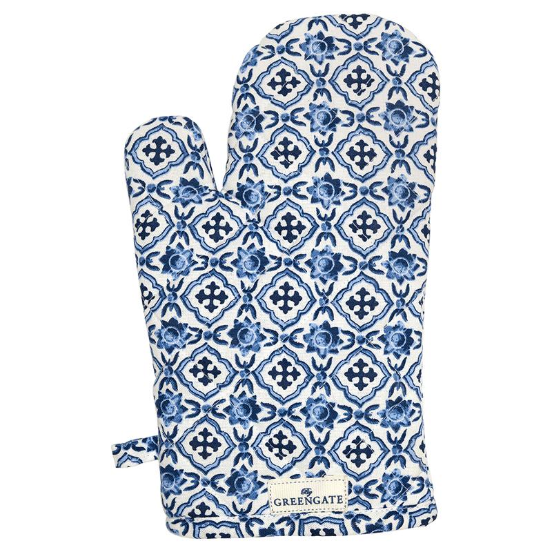 a12574x.jpg - Grillvante Hope, Blue - Elsashem Butiken med det lilla extra...