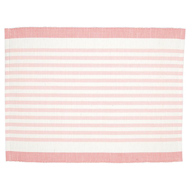 a12594x.jpg - Tablett Alice Stripe, Pale pink - Elsashem Butiken med det lilla extra...