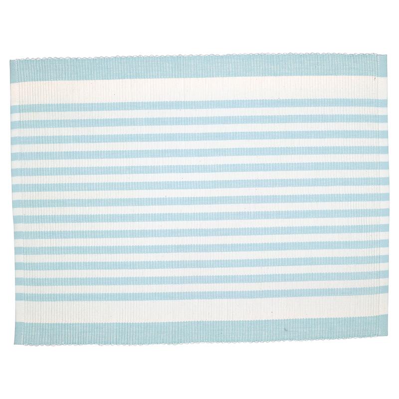 a12595x.jpg - Tablett Alice Stripe, Pale blue - Elsashem Butiken med det lilla extra...