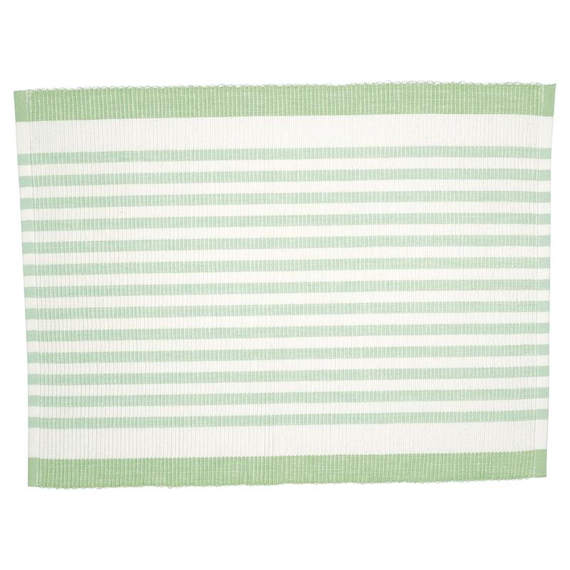 a12596x.jpg - Tablett Alice Stripe, Pale green - Elsashem Butiken med det lilla extra...
