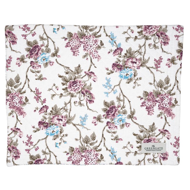 a12725x.jpg - Tablett Maude, White - Elsashem Butiken med det lilla extra...