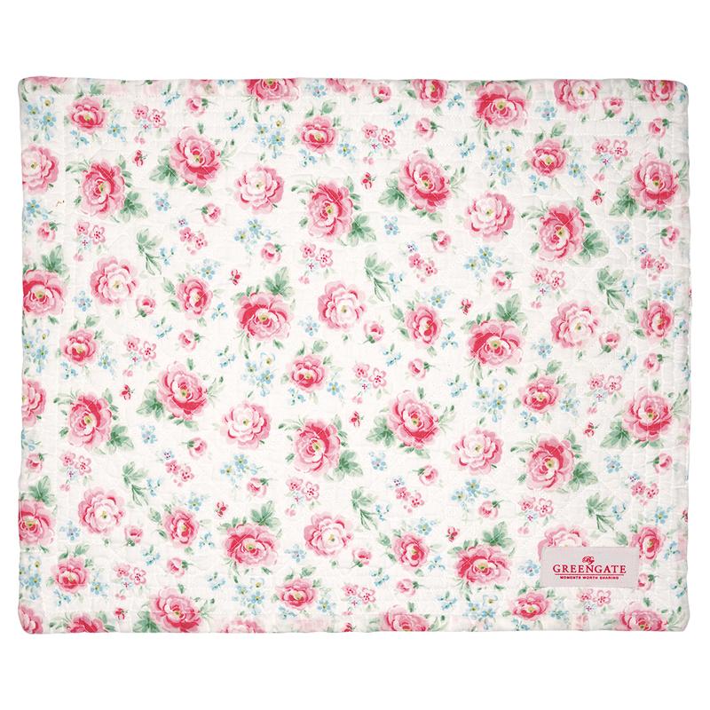 a12727x.jpg - Tablett Meryl, White - Elsashem Butiken med det lilla extra...