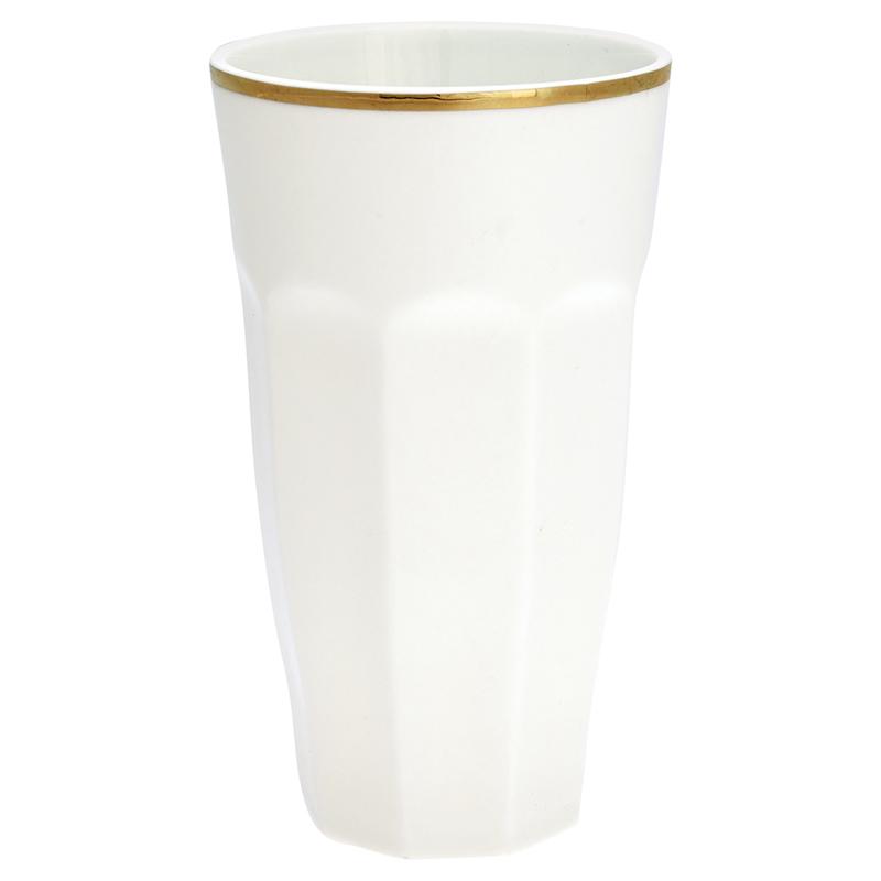 a12743x.jpg - French latte, Off white w/gold - Elsashem Butiken med det lilla extra...