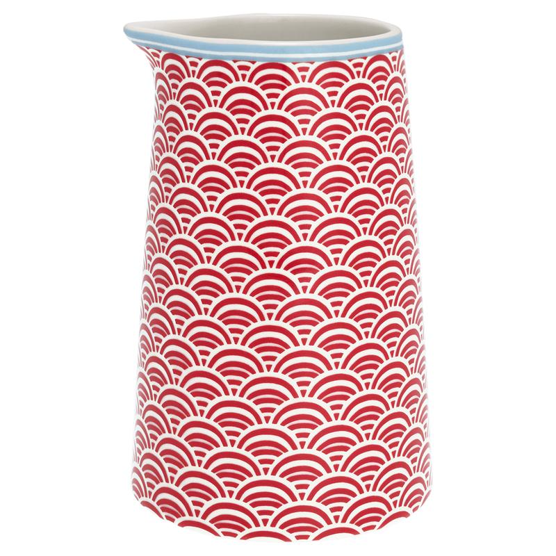 a12752x.jpg - Kanna Nancy, Red - Elsashem Butiken med det lilla extra...