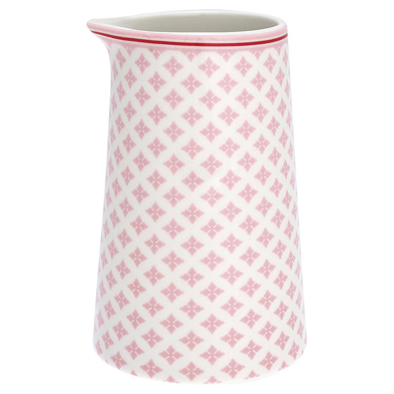 a12753x.jpg - Kanna Sascha, Pale pink - Elsashem Butiken med det lilla extra...