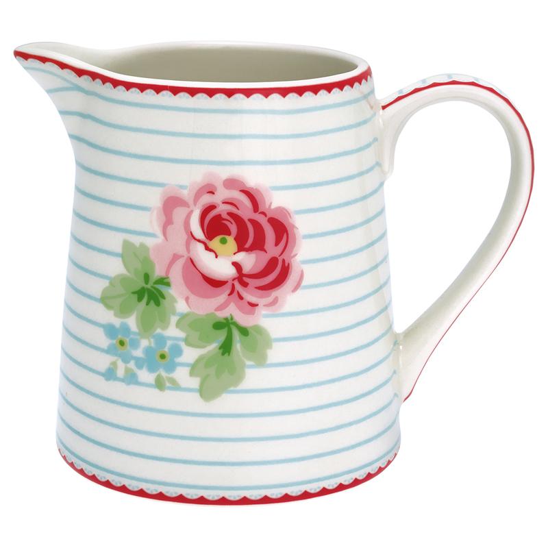 a12754x.jpg - Kanna Lily, White - Elsashem Butiken med det lilla extra...