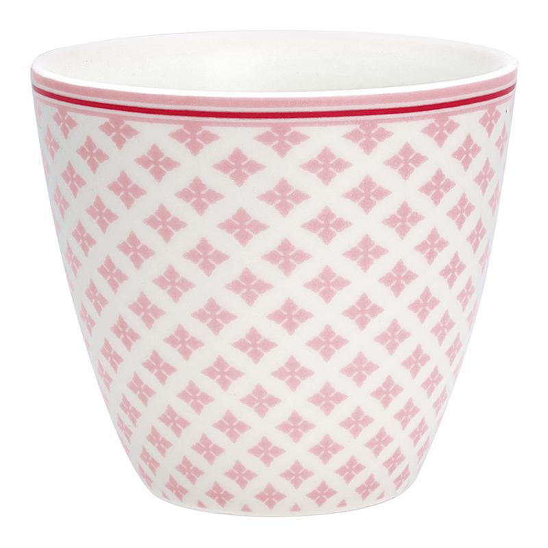 a12765x.jpg - Lattemugg Sascha, Pale pink - Elsashem Butiken med det lilla extra...