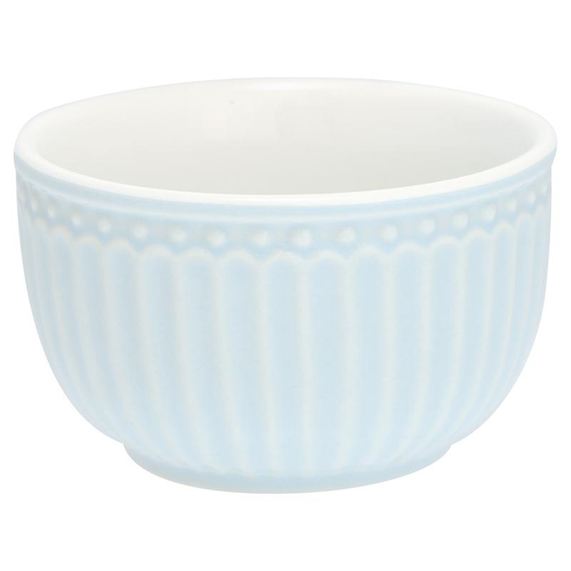 a12771x.jpg - Mini skål Alice, Pale blue - Elsashem Butiken med det lilla extra...