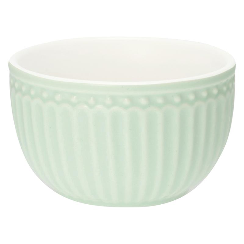 a12772x.jpg - Mini skål Alice, Pale green - Elsashem Butiken med det lilla extra...
