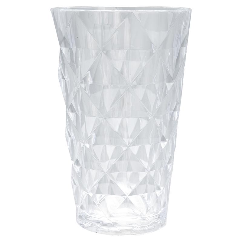 a12810x.jpg - Glas, Clear large - Elsashem Butiken med det lilla extra...