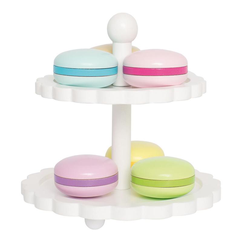 a12853x.jpg - Kakfat macarons - Elsashem Butiken med det lilla extra...
