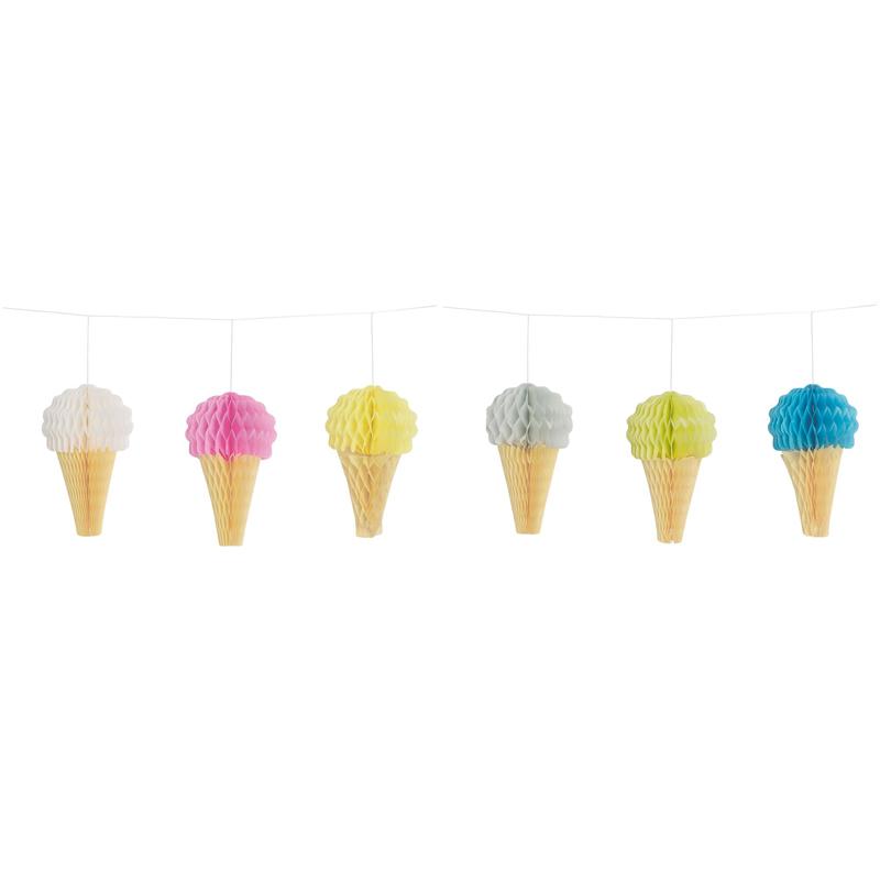 a12863x.jpg - Vimpel, Glass - Elsashem Butiken med det lilla extra...