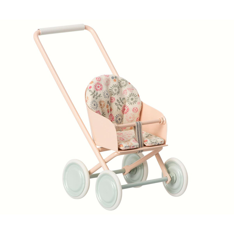 a12866x.jpg - Stroller, Micro - Elsashem Butiken med det lilla extra...