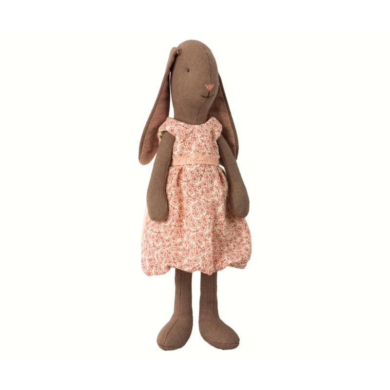 a12887x.jpg - Mini bunny, Zoe - Elsashem Butiken med det lilla extra...