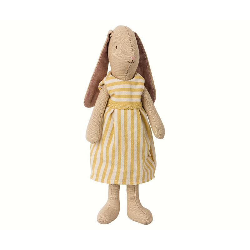 a12888x.jpg - Mini bunny, Aya - Elsashem Butiken med det lilla extra...