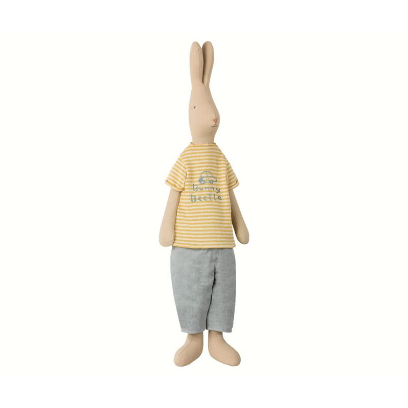 a12889x.jpg - Mega Rabbit, Sam - Elsashem Butiken med det lilla extra...