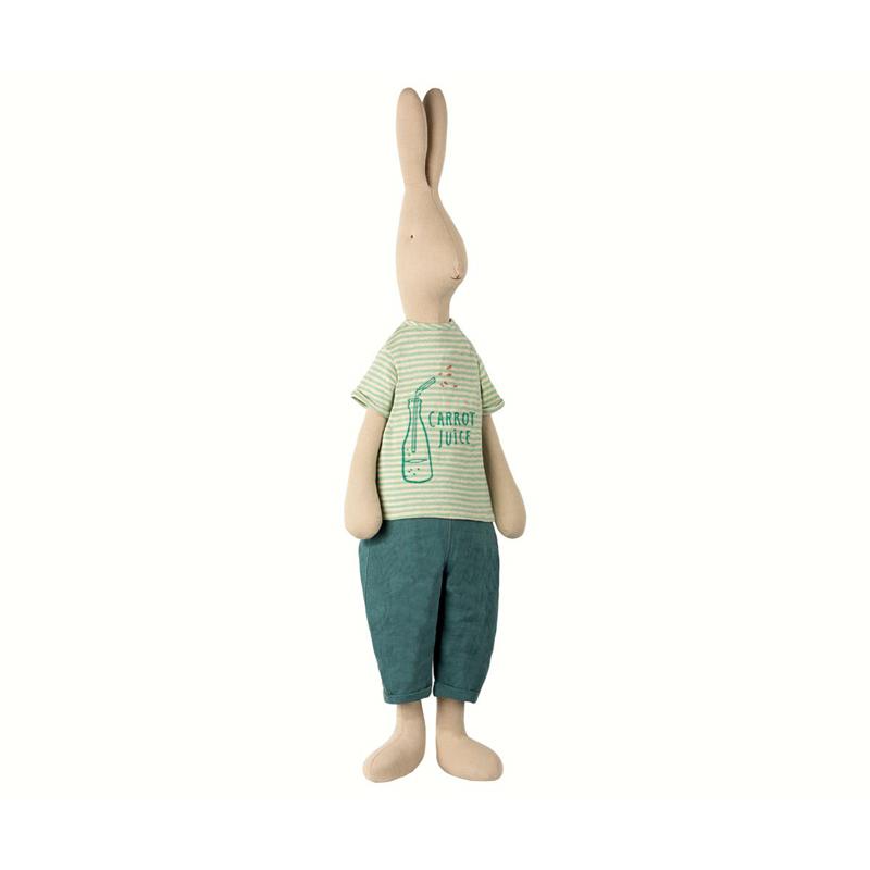 a12890x.jpg - Mega Maxi rabbit, Steward - Elsashem Butiken med det lilla extra...
