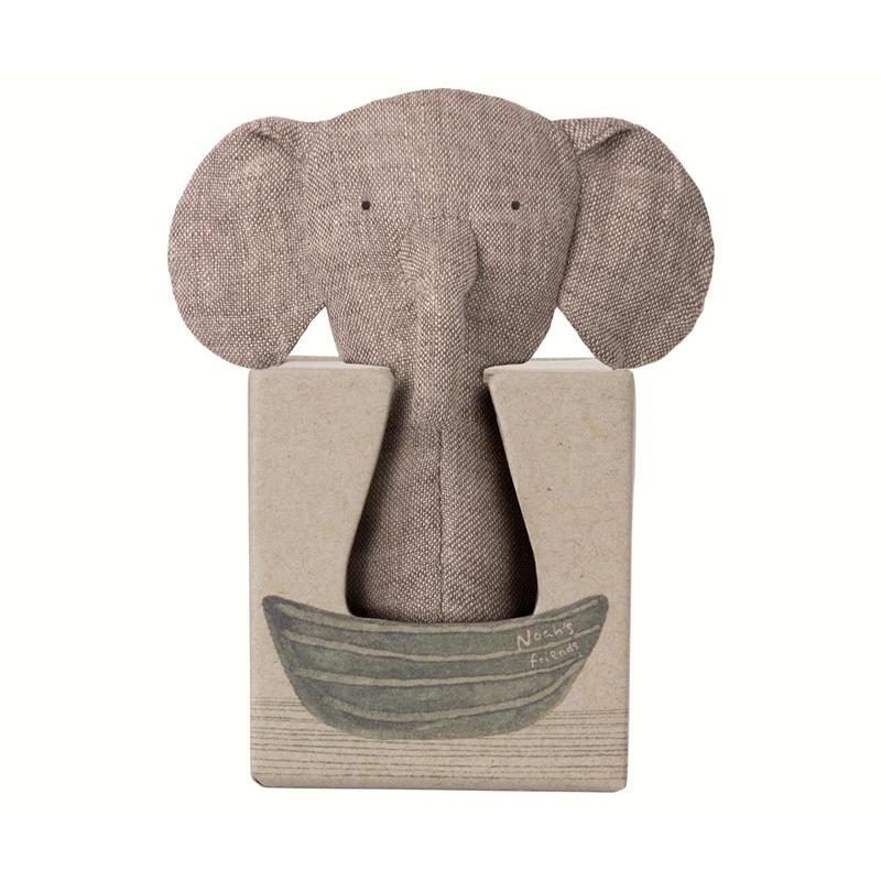a12910-2x.jpg - Skallra, Elefant - Elsashem Butiken med det lilla extra...
