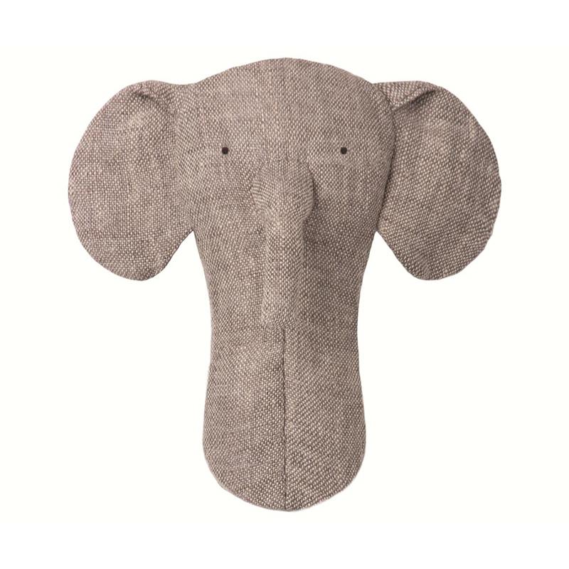 a12910x.jpg - Skallra, Elefant - Elsashem Butiken med det lilla extra...