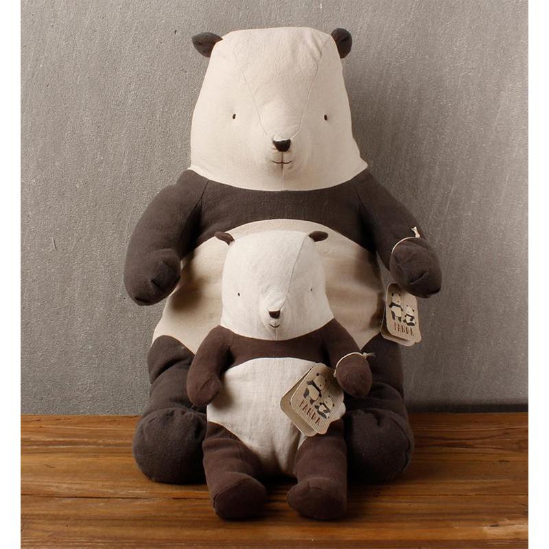 a12913-2x.jpg - Panda, Medium - Elsashem Butiken med det lilla extra...