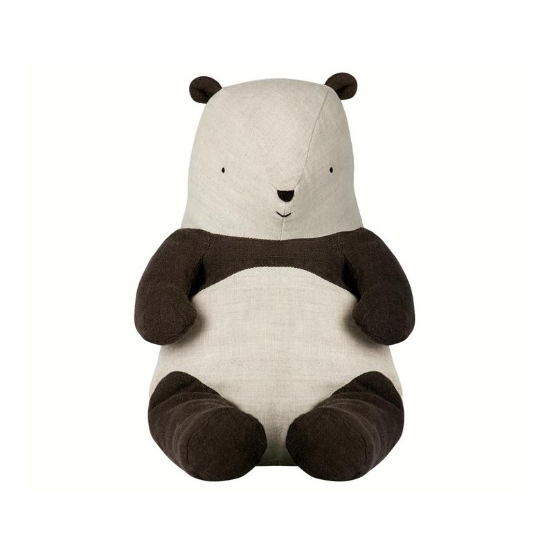 a12913x.jpg - Panda, Medium - Elsashem Butiken med det lilla extra...