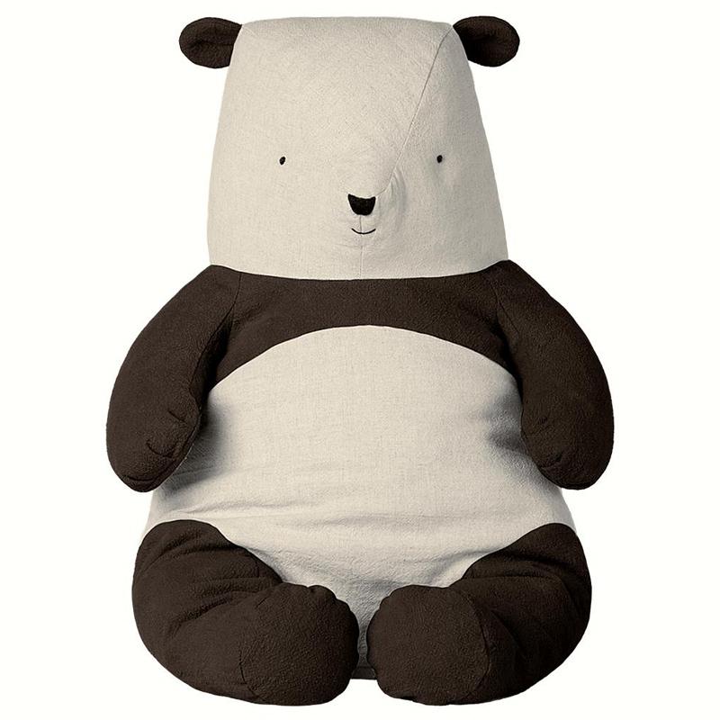 a12914x.jpg - Panda, Large - Elsashem Butiken med det lilla extra...