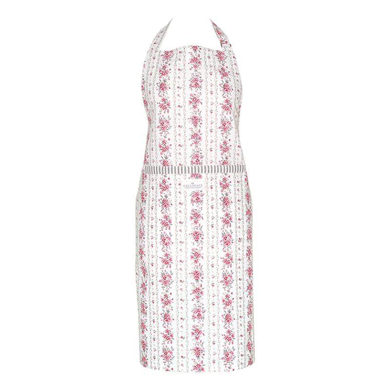a12940x.jpg - Förkläde Flora, Vintage - Elsashem Butiken med det lilla extra...
