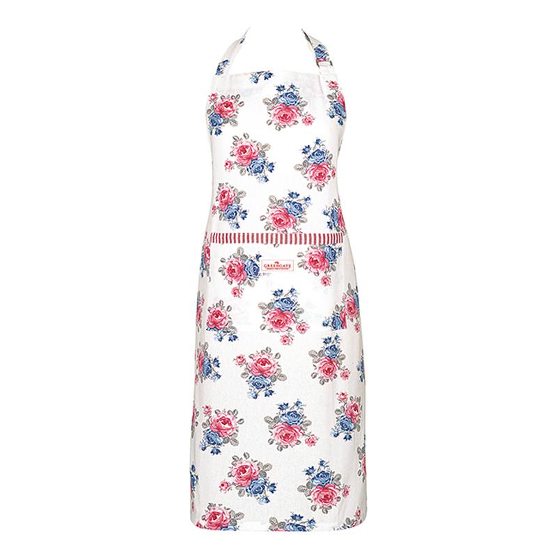 a12941x.jpg - Förkläde Hailey, White - Elsashem Butiken med det lilla extra...