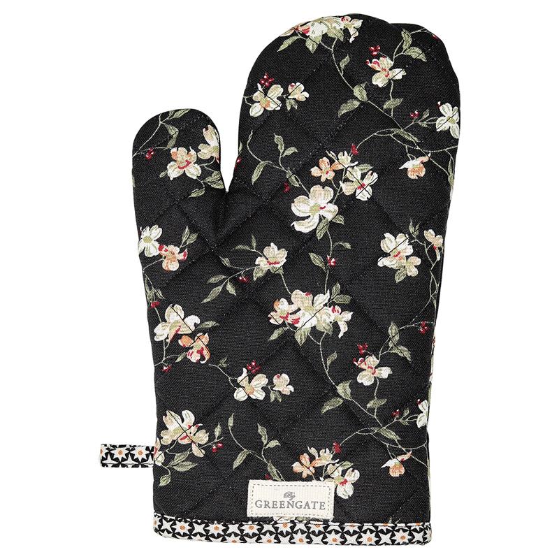 a12957x.jpg - Grillvante Jolie, Black - Elsashem Butiken med det lilla extra...