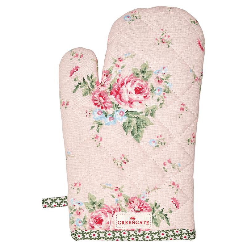 a12959x.jpg - Grillvante Marley, Pale pink - Elsashem Butiken med det lilla extra...