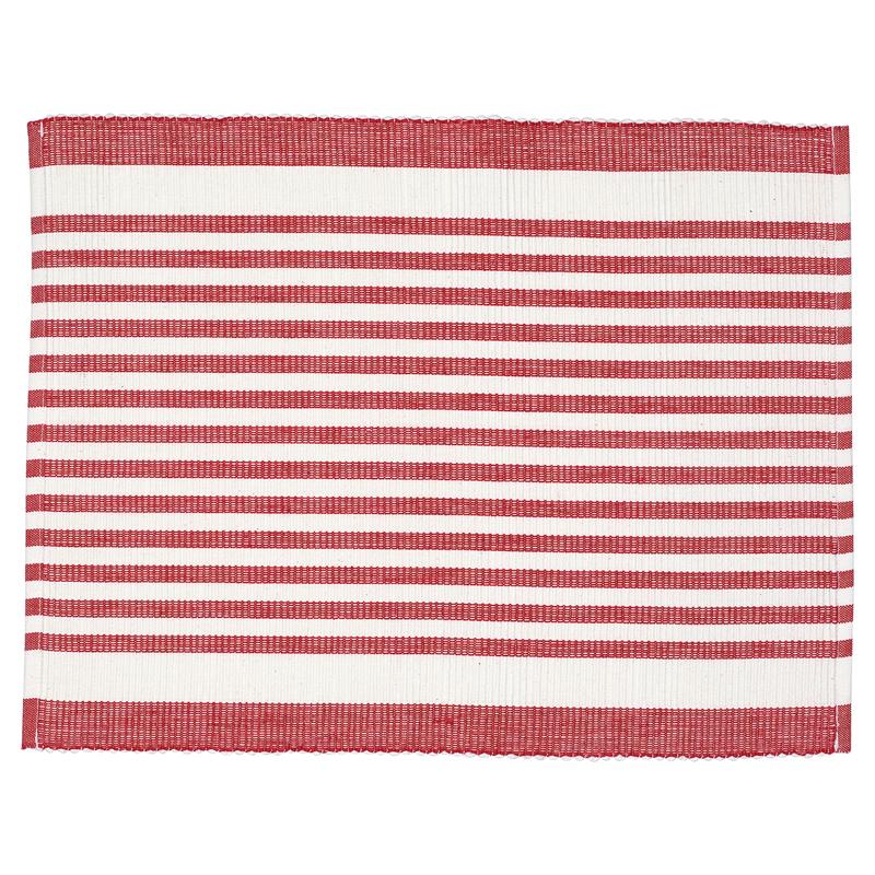 a12979x.jpg - Tablett Alice Stripe, Red - Elsashem Butiken med det lilla extra...