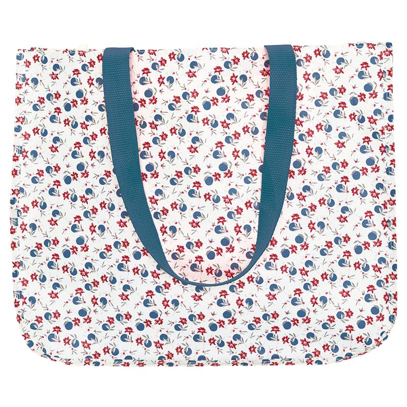 a13046x.jpg - Shopper bag Helena, White - Elsashem Butiken med det lilla extra...