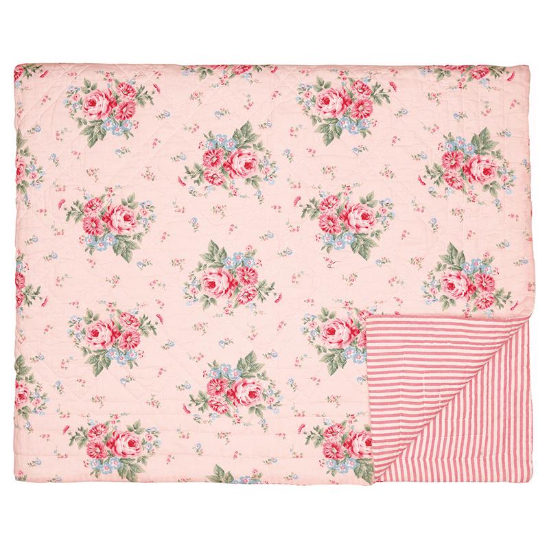 a13052x.jpg - Överkast Marley, Pale pink - Elsashem Butiken med det lilla extra...