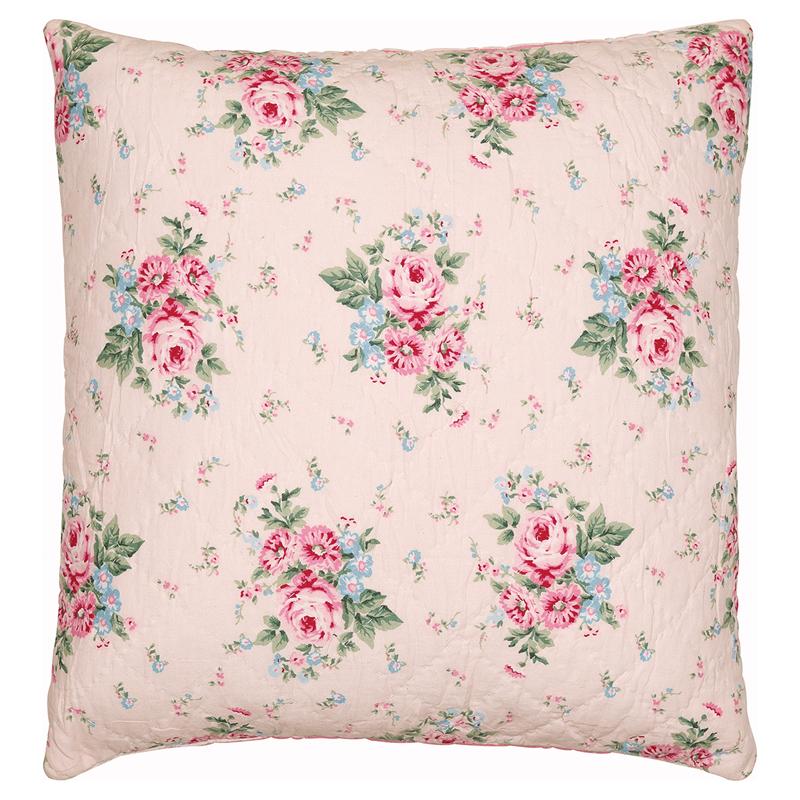a13070x.jpg - Kuddfodral Marley, Pale pink - Elsashem Butiken med det lilla extra...