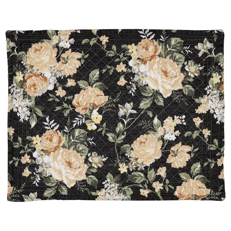 a13075x.jpg - Tablett Josephine, Black - Elsashem Butiken med det lilla extra...