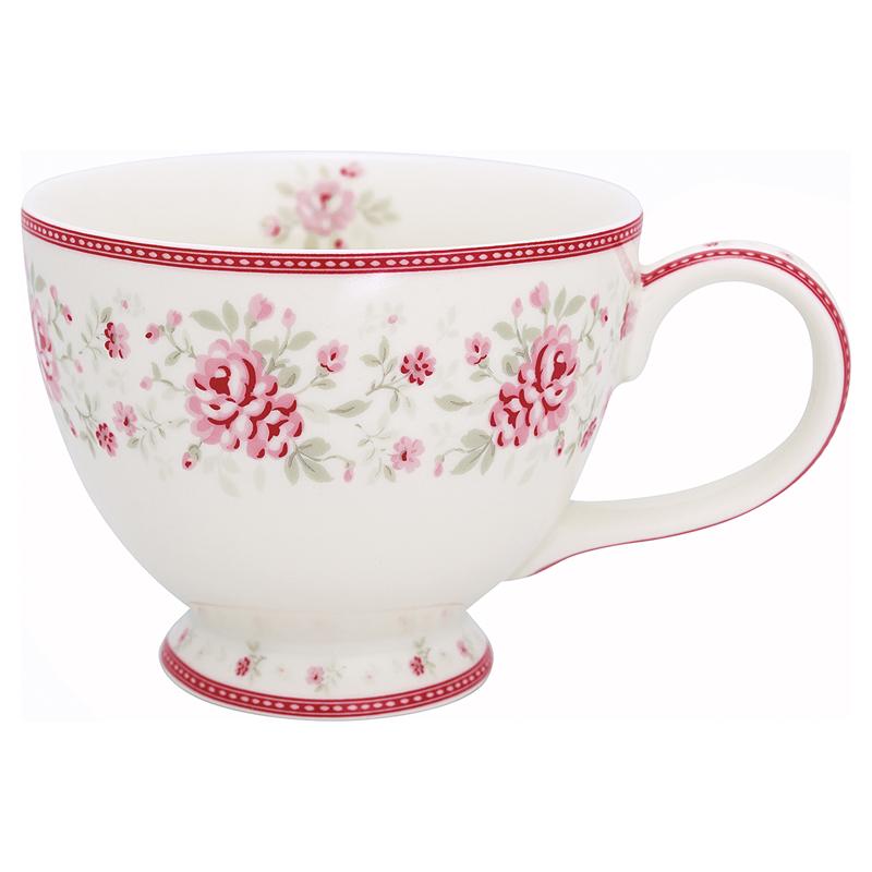 a13135x.jpg - Temugg Flora, Vintage - Elsashem Butiken med det lilla extra...