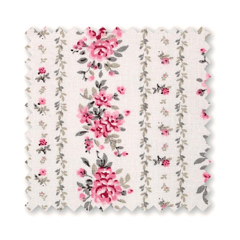 a13153x.jpg - Tyg Flora, Vintage - Elsashem Butiken med det lilla extra...