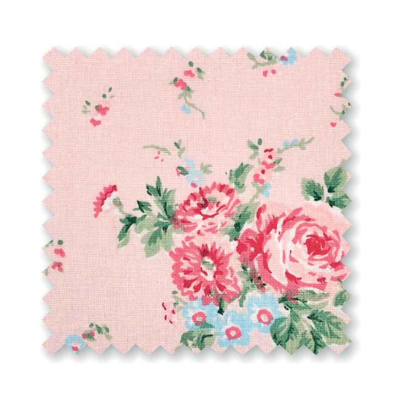 a13155x.jpg - Tyg Marley, Pale pink - Elsashem Butiken med det lilla extra...